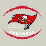 football anchorbaybucs logo