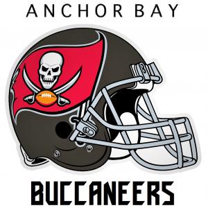 tampa-bay-buccaneers-helmet-logo-with-wording