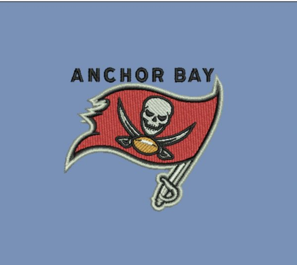 AnchorBayBucsHats-ABB3