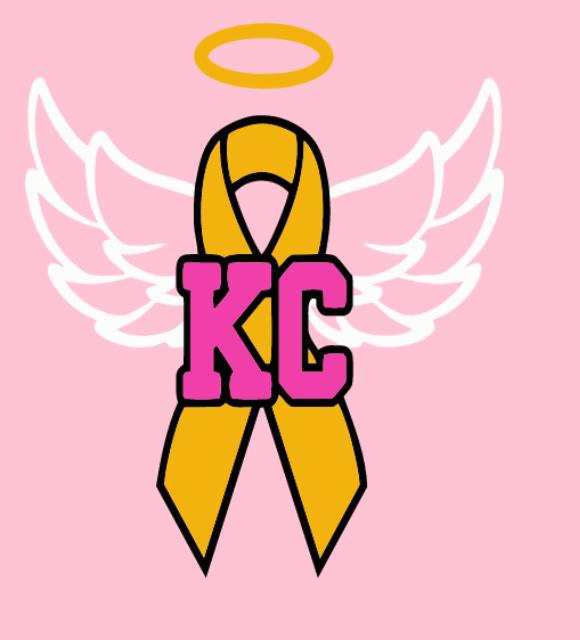 KC-Pink-Logo
